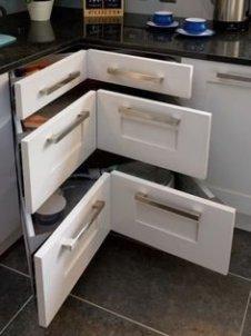Brilliant Storage Design Ideas40