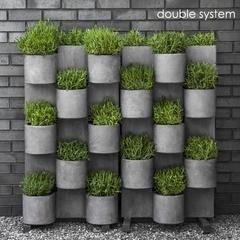 Brilliant Vertical Gardening Ideas03