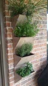 Brilliant Vertical Gardening Ideas21