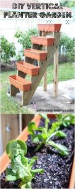 Brilliant Vertical Gardening Ideas28
