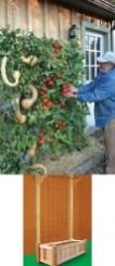 Brilliant Vertical Gardening Ideas40