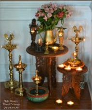 Charming Indian Home Decor Ideas For Your Ordinary Home18