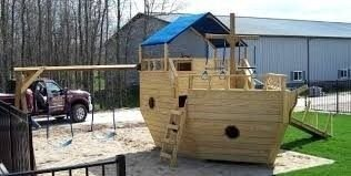 Creative Small Playroom Ideas For Kids13