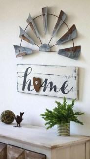 Fabulous Kitchen Decoration Design Ideas With Farmhouse Style37