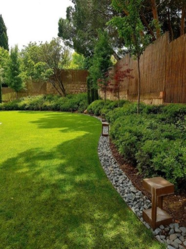 Luxury Backyard Designs Ideas28