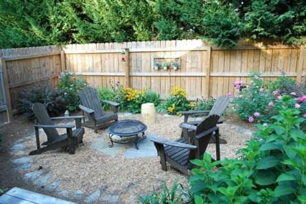 Luxury Backyard Designs Ideas32