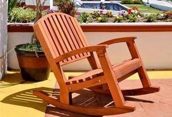 Modern Wood Pavilion Design Ideas For Backyard09