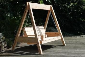 Modern Wood Pavilion Design Ideas For Backyard21