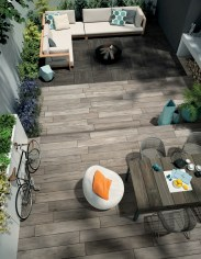 Modern Wood Pavilion Design Ideas For Backyard22