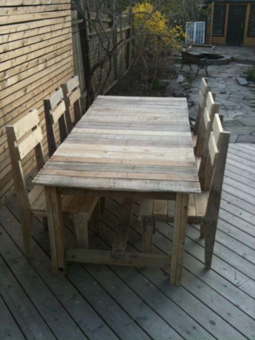 Modern Wood Pavilion Design Ideas For Backyard26