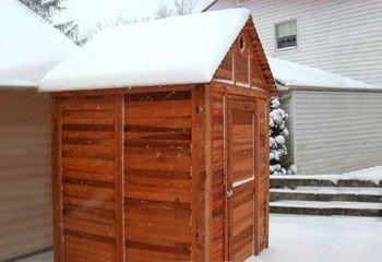 Modern Wood Pavilion Design Ideas For Backyard39