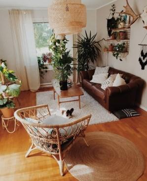 Smart Living Room Decorating Ideas11