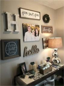 Smart Living Room Decorating Ideas14