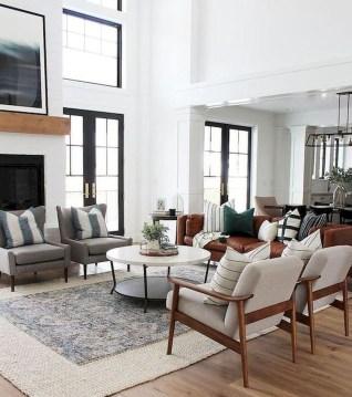 Smart Living Room Decorating Ideas19
