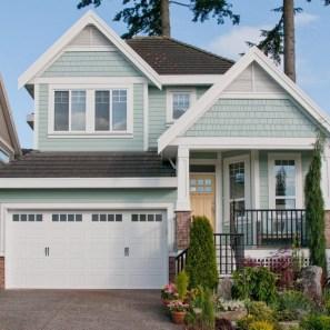 Wonderful Beach House Exterior Color Ideas44