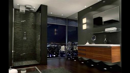 Wonderful Italian Shower Design Ideas06