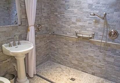 Wonderful Italian Shower Design Ideas07