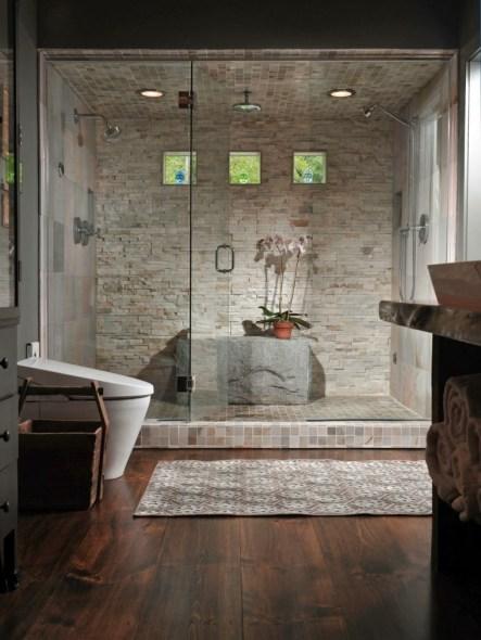 Wonderful Italian Shower Design Ideas09