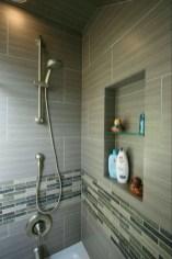 Wonderful Italian Shower Design Ideas16