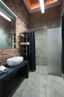 Wonderful Italian Shower Design Ideas21