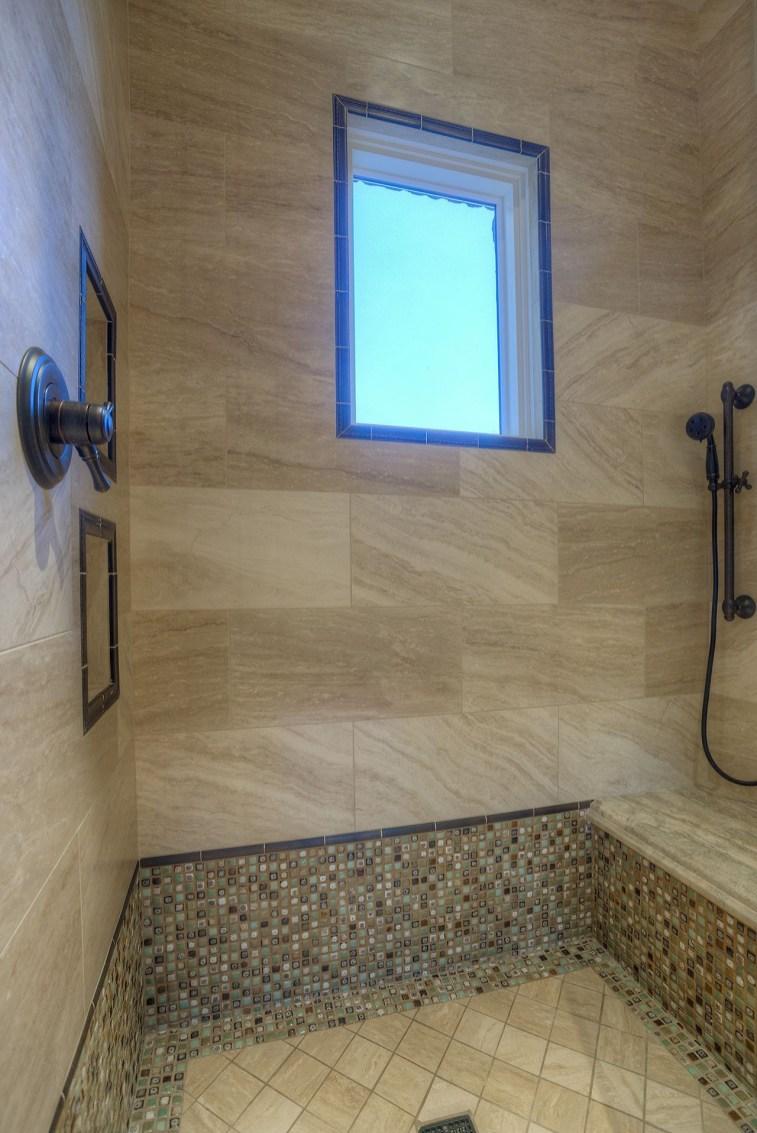 Wonderful Italian Shower Design Ideas29