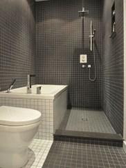 Wonderful Italian Shower Design Ideas31