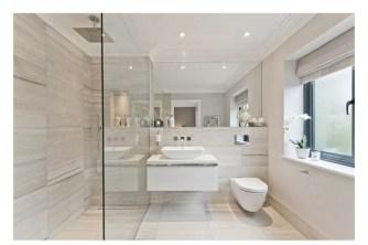 Wonderful Italian Shower Design Ideas37