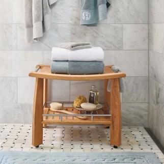 Wonderful Italian Shower Design Ideas44