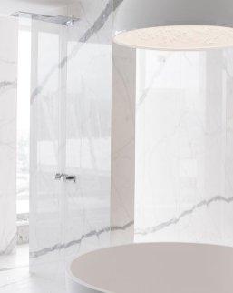 Wonderful Italian Shower Design Ideas47