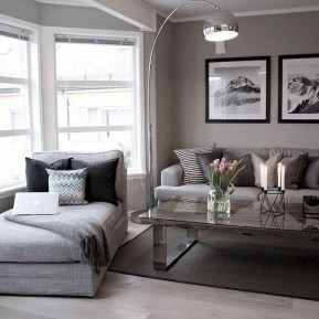 Wonderful Small Living Room Decor Ideas10