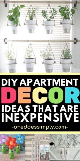 Awesome Home Décor Ideas To Upgrade Your Home11