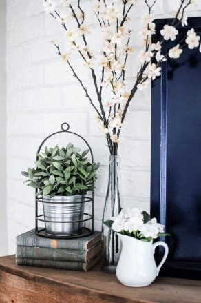 Awesome Home Décor Ideas To Upgrade Your Home26