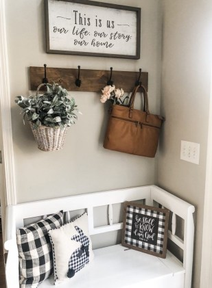 Awesome Home Décor Ideas To Upgrade Your Home34