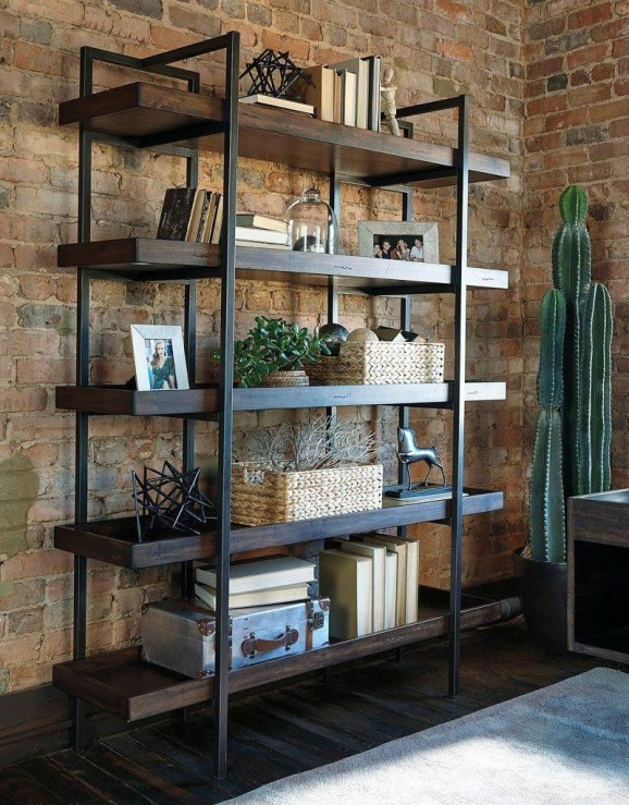 Awesome Home Décor Ideas To Upgrade Your Home37