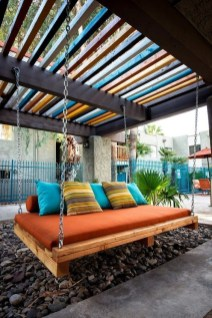 Beautiful Backyard Décor Ideas01