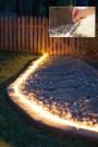 Beautiful Backyard Décor Ideas42