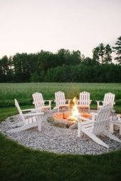 Beautiful Outdoor Fire Pits Ideas06