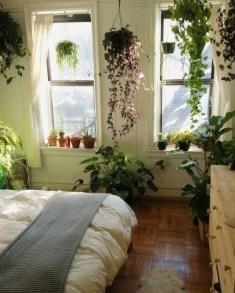 Best Bedroom Decoration Ideas05