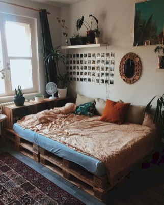 Best Bedroom Decoration Ideas25