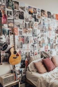 Best Bedroom Decoration Ideas31