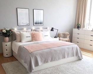 Best Bedroom Decoration Ideas35