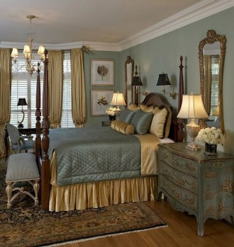 Best Bedroom Decoration Ideas41
