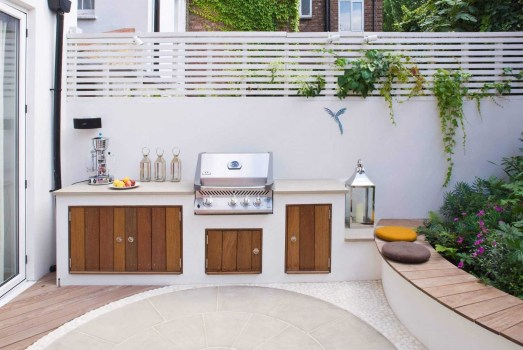 Elegant Small Kitchen Ideas For Outdoor03