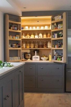 Fancy Farmhouse Kitchen Ideas For 201942