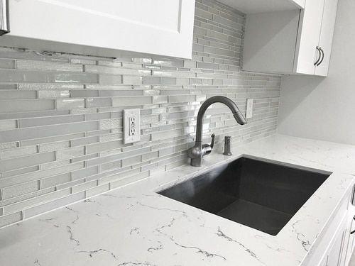 Gorgeous Kitchen Backsplash Design Ideas12