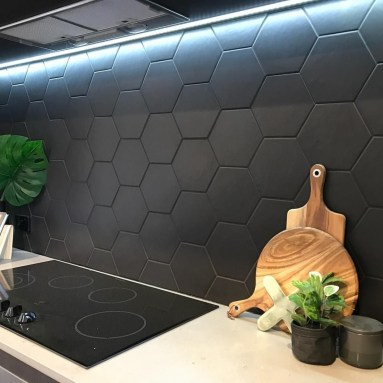 Gorgeous Kitchen Backsplash Design Ideas15