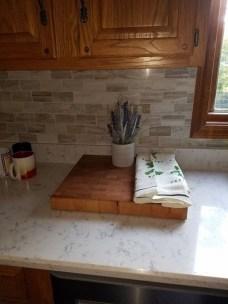 Gorgeous Kitchen Backsplash Design Ideas18