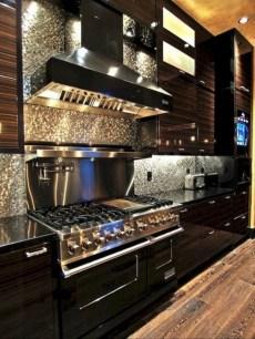 Gorgeous Kitchen Backsplash Design Ideas26