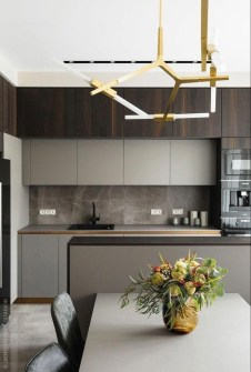 Attractive Industrial Kitchen Ideas That Will Amaze You13