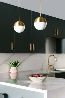 Attractive Industrial Kitchen Ideas That Will Amaze You14